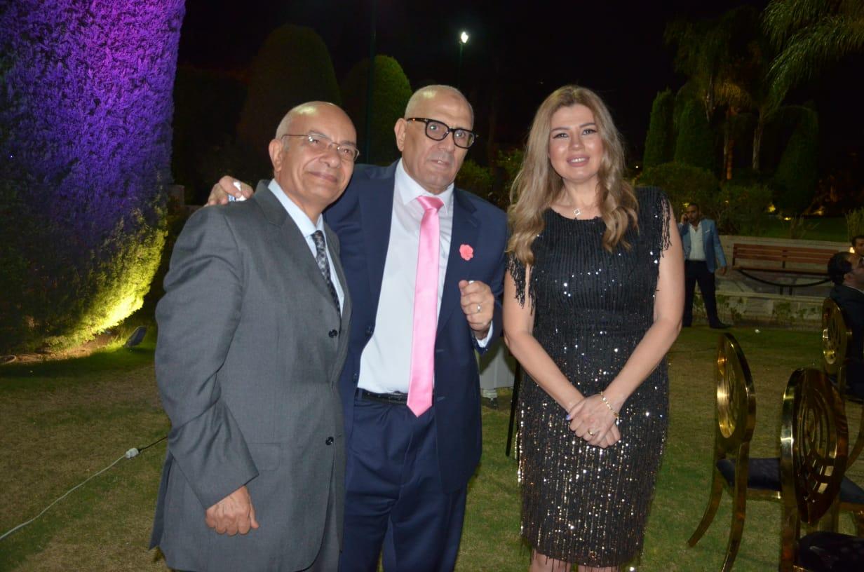 زفاف على محمود الشال وروان بسام عبد الرؤوف (36)
