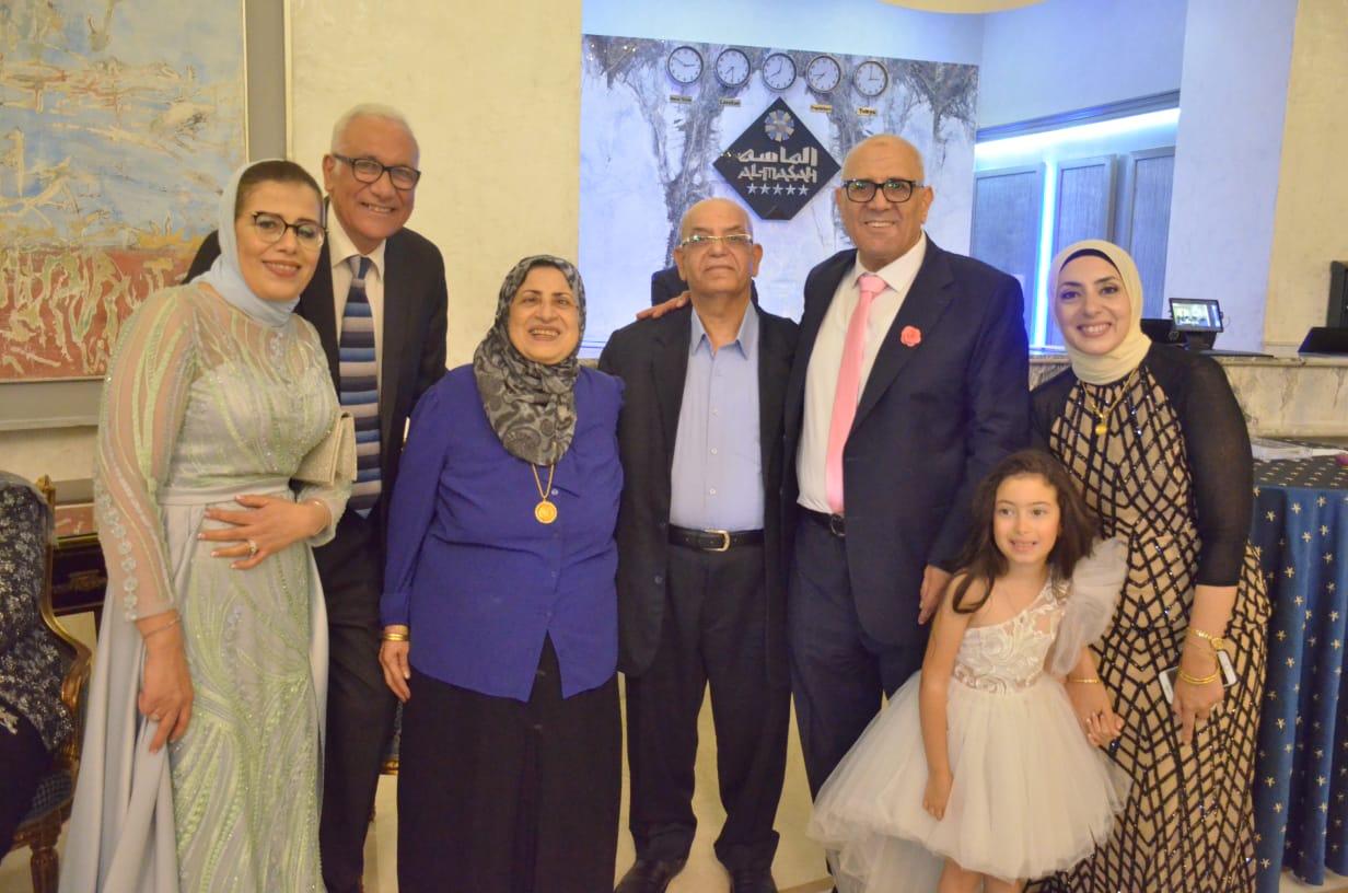 زفاف على محمود الشال وروان بسام عبد الرؤوف (19)