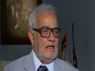 منير عامر