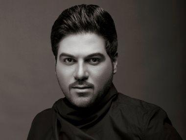 وليد الشامى