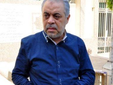 هيثم احمد زكي