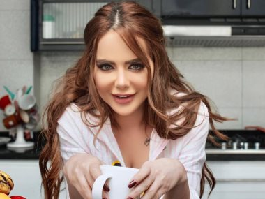رانيا ملاح