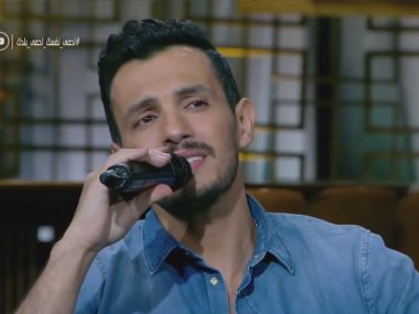 احمد ابراهيم
