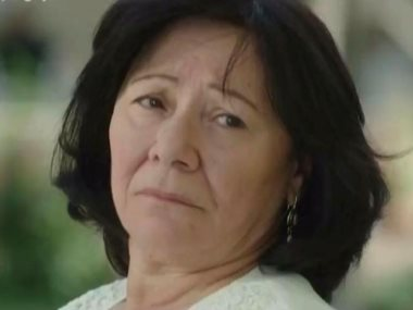 ماجدة منير
