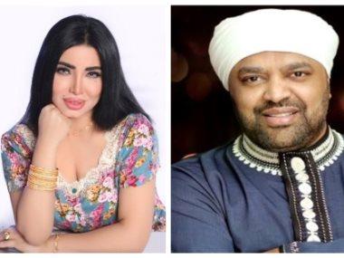 حجازى متقال و مروى اللبنانية