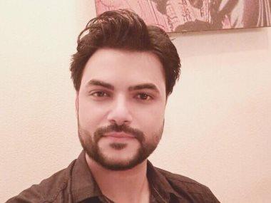 محمود حمدان