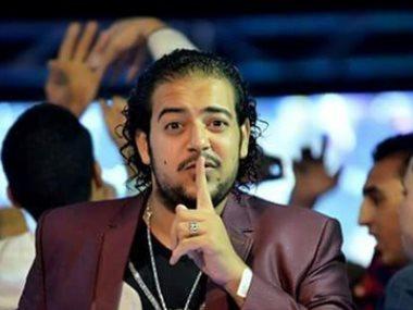 إسماعيل الليثى