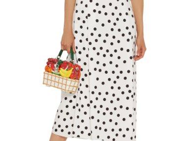 حقيبة Dolce & Gabbana