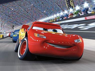 فيلم Cars 3