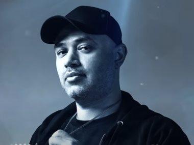 خالد تاج الدين