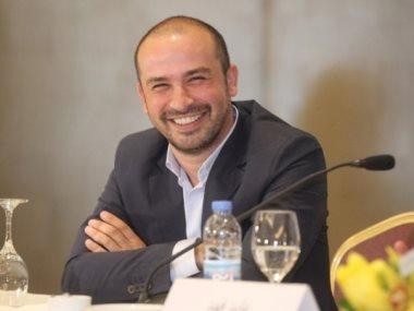 محمد مشيش