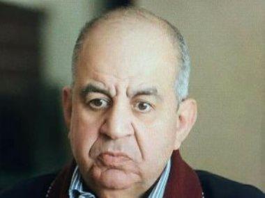 محمد التاجى