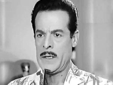 عبد السلام النابلسى
