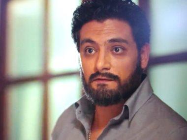 أحمد صفوت