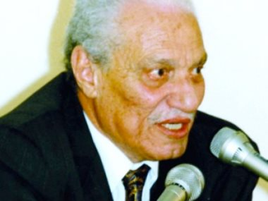 سعد الدين وهبة