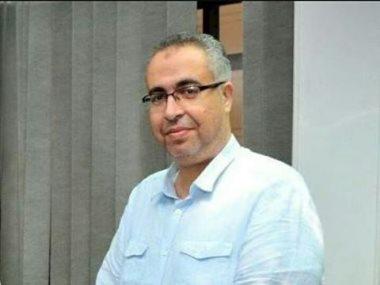إسماعيل مختار
