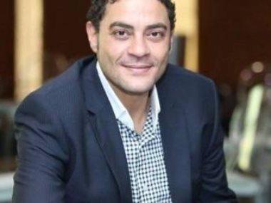 الشاعر نادر عبد الله