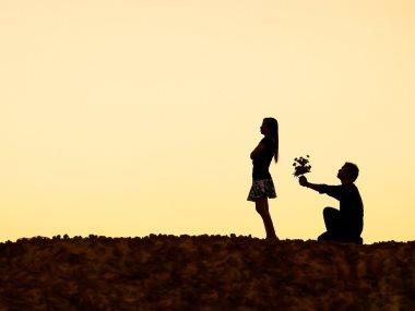 مصطلاحات فى العلاقات