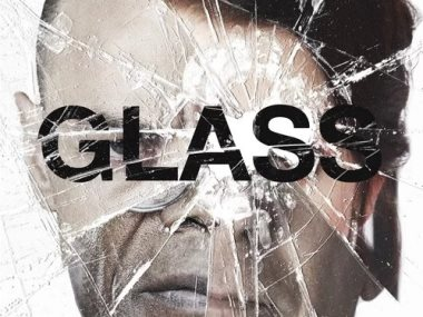 فيلم Glass