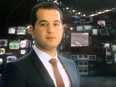 محمد الدسوقى رشدى