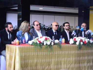 مهرجان شرم الشيخ للسينما الآسيوية