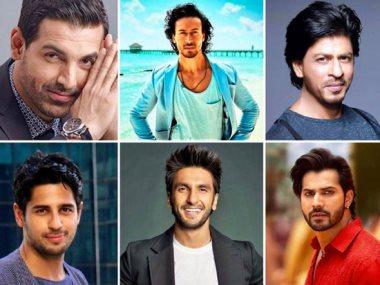 أكثر الممثلين الهنود تعرضا للإصابة