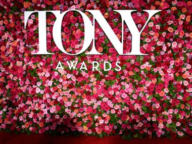 حفل 2019 Tony Awards