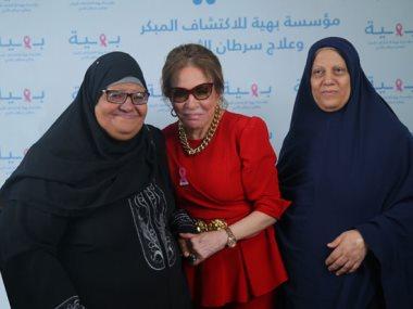لبنى عبد العزيز