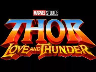 فيلم Thor