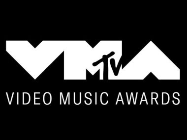 حفل MTV Video Music Awards