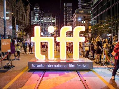 مهرجان تورونتو