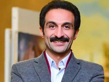 أحمد كشك