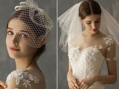 مكياج عروس