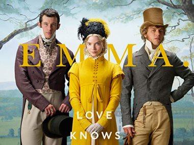 فيلم Emma