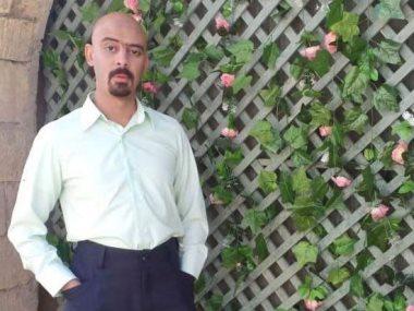 أحمد عبد المنعم