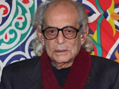 سعد أردش