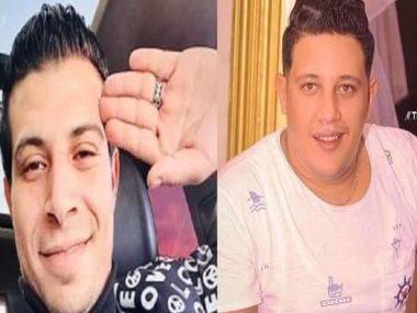 حمو بيكا و عدويه شعبان عبد الرحيم