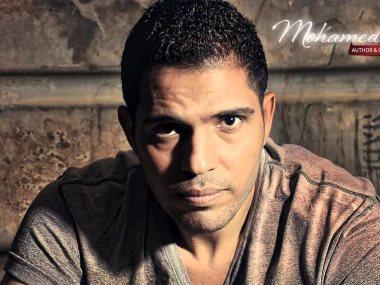 محمد رفاعى
