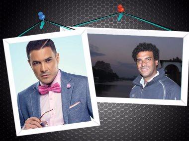 محمد حمدى ومحمد رجب