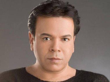 خالد عجاج