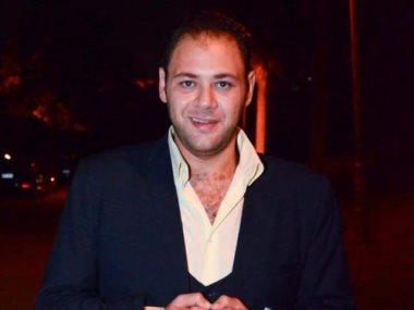 محمد علي رزق