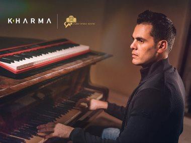 هشام خرما