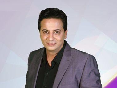 أحمد رجب