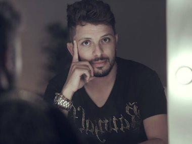 حاتم عمرو