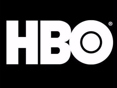 شبكة HBO