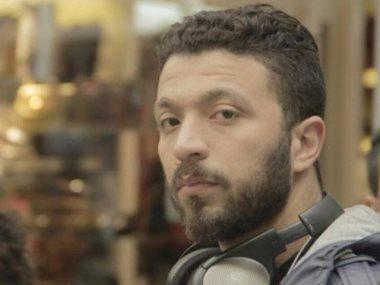 أحمد خالد موسى