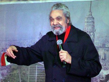 سمير الاسكندرانى