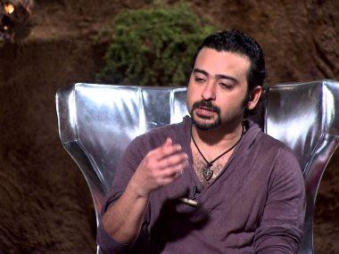 أحمد عزمى