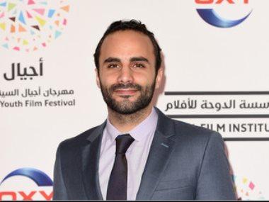 باسل غندور