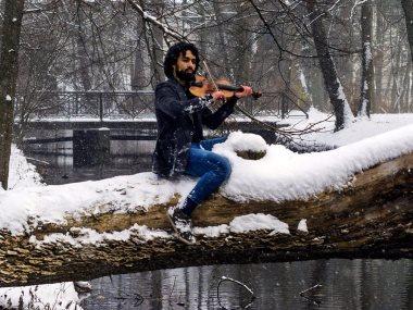 أحمد منيب